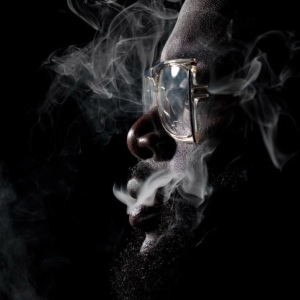 Rick Ross - Down In The DM (Remix)